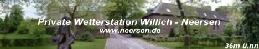 Private_Wetterstation_Neersen