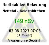 Radioactiveathome